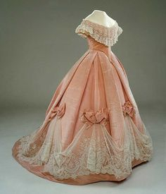 ... dress from the movie! Evening Dresses, Ball Gowns, Vintage Fashion
