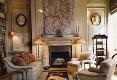 BunnyWilliamsforSouthernLiving - Design Chic
