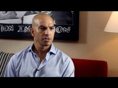 """""""Diet Doctor"""" interviews Peter Attia , M.C. about Very Low Carb Performance (ketogenic diet)"""
