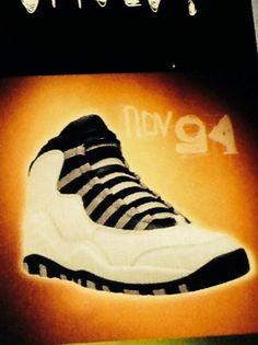 super popular 7997d 1d58b Shoes. Xxskategaming · Michael Jordan