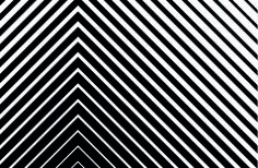 Geometric pattern for our design office new brand identity.