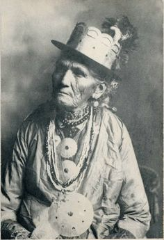 Mary Mitchell-Selmore (aka Big Mary) the wife of Sopiel Selmore - Passamaquoddy - circa 1901