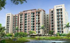 """Breaking Review- Emaar MGF Palm Drive:   """"Possession delays for four years and I am not even sure that they will deliver it by this year or next year. In making late payment they are charging 18% of interest while they are giving only Rs 5 per sq. ft. per month for the delay. Now they are going to apply occupancy certificate in the month of April 2014,"""" says Mr B.N. Jha, a resident of Delhi."""