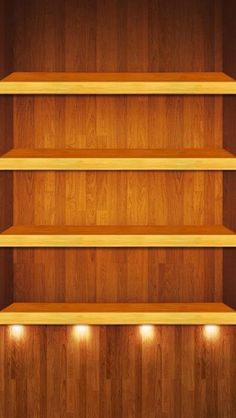 Wood Shelf HD iPhone 5s Wallpapers is a fantastic HD wallpaper for your PC or Mac and is available in high definition resolutions.