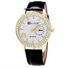 Watches Women Top Brand fashion Wristwatch quartz watch Clock Candy Color Male And Female Strap Relogio Feminino  #fashion #purse #hair #jewelry #jennifiers #outfitoftheday #beauty #style #styles #makeup #beautiful #cute #outfit #model #stylish