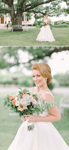 Inspiration Worldwide - Our Theory: Wedding planning should be an experience full of joy and beauty. Top notch vendors and inspiration from around the world. Farm Wedding, Blue Wedding, Silk And Willow, Mountain Weddings, Wedding Inspiration, Wedding Ideas, Event Photographer, Arkansas, Special Events