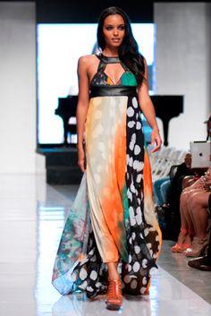 Caribbean Fashion Week Designers: Julan by Juliette Dyke http://photos.essence.com/galleries/caribbean-fashion-week-designers/?slide=498436 via @ShopMyJamaica.com