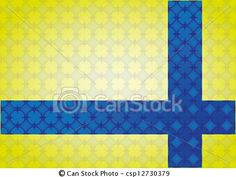 abstract background Cross linked