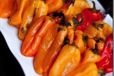 Pickled Peppers! (and 4 other pickling recipes perfect for any beginner)