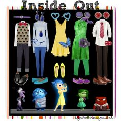 Inside Out~! by chelseasayswhat on Polyvore featuring Moschino Cheap & Chic, Fenn Wright Manson, Cristina Gavioli, Oui, Kate Spade, prAna, L'Agence, Hudson Jeans, Ollio and Geox