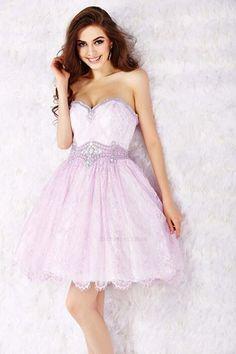 c5c7b751832 9 Best Bridesmaid dresses images