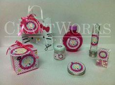 Festa personalizada em diversos temas! Consulte. Diversos produtos que se encaixam em seu orçamento para sua festa ficar linda!!