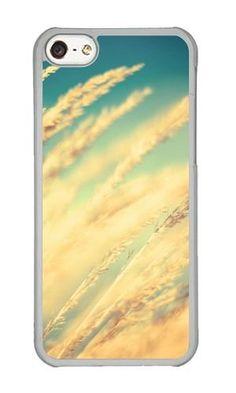 Amazon.com: iPhone 5C Case DAYIMM Gradient Stripes Transparent Hard Case for Apple iPhone 5C: Cell Phones & Accessories http://www.amazon.com/iPhone-DAYIMM-Gradient-Stripes-Transparent/dp/B013DEIHRW/ref=sr_1_88?srs=12235929011&ie=UTF8&qid=1442539899&sr=8-1&keywords=Diy+iPhone+5C++PC+Hard+Case