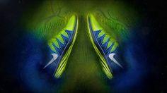 Nike+flyknit+lunar+2+campaign