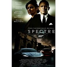 Madeleine Swann: Why, given every other possible option, does a man choose the life of a paid assassin?  James Bond: Well, it was that or the priesthood. #Spectre [2015] #Viewsrule #DanielCraig #ChristophWaltz #MonicaBellucci #LeaSeydoux #NaomieHarris #SamMendes #DaveBautista #RalphFiennes #BenWhishaw #Blockbuster #Blockbusters #Hollywood #BoxOffice #Movies #Movie #Moviequotes #Moviequote #JamesBond
