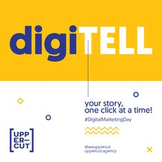 The Digital Market is a world of stories and wonders. Every click and every reach brings it closer! Let's start something new! Visit: www.agency, or write to us at hello Branding Agency, Advertising Agency, Identity Branding, Visual Identity, Business Card Design, Creative Business, Business Cards, Personal Identity, Best Ads