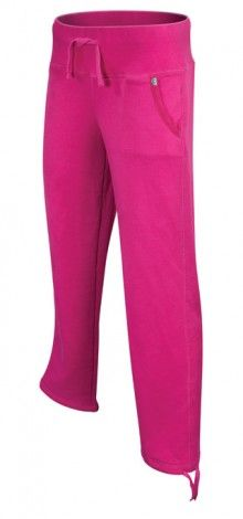 TYR Pink Event Sweatpants  #TYRPink