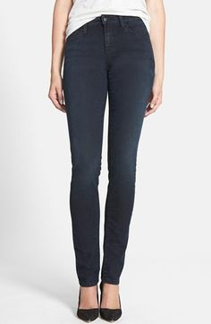 great deal on these jeans | @nordstrom #nordstrom