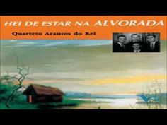 Nome do titulo Acesse Harpa Cristã Completa (640 Hinos Cantados): https://www.youtube.com/playlist?list=PLRZw5TP-8IcITIIbQwJdhZE2XWWcZ12AM Canal Hinos Antigos Gospel :https://www.youtube.com/channel/UChav_25nlIvE-dfl-JmrGPQ  Link do vídeo --------------------------- :  O Canal A Voz Das Assembleias De Deus é destinado á: hinos antigos músicas gospel Harpa cristã cantada hinos evangélicos hinos evangelicos antigos louvores pregações palestras seminárioscultos pregações  culto encontro…