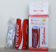 Plz re-pin for later Slim Drink, Beverages, Drinks, Coca Cola, Soda, Drinking, Beverage, Coke, Soft Drink