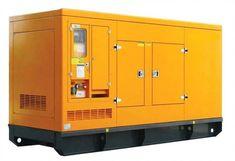 Silent Generator Set -Powered by Cummins -Top brand alternator -Open or silent type -ISO,CE certificates Silent Generator, Power Generator, Cummins, Electric Start Generator, Industrial Generators, Diesel, Rental Solutions, Water Purification, Kubota