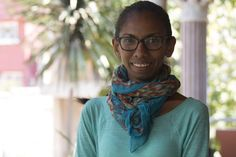 Nadia RasolofomananaPaleontology Ph.D. Candidate at the University of Antananarivo Northern Illinois University, Hard Words, Organization And Management, Going To University, We Are Strong, Life Is Hard, Role Models, Ph, Women