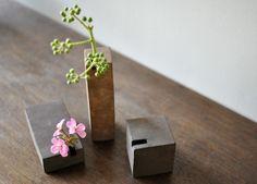 Dsc_0109 Ceramic Wall Art, Ceramic Vase, Ceramic Pottery, Cement Flower Pots, Flower Vases, Flower Arrangements, Ikebana, Easy To Grow Houseplants, Clay Box