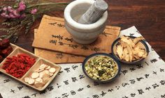 Traditional Chinese Medicine (TCM) has thousands of years of history, which can bring you a lot of benefits. Can TCM cure kidney disease? In China, Eastern Medicine, Chinese Herbs, Traditional Chinese Medicine, Japanese Medicine, Herbal Medicine, Natural Medicine, Natural Healing, Healing Herbs