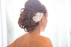 La historia a un click www.scenepress.com
