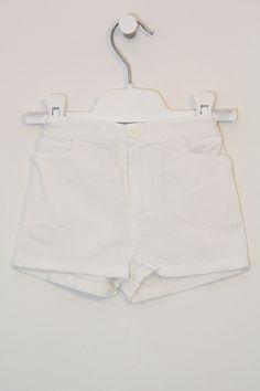 Pantalón 1 año