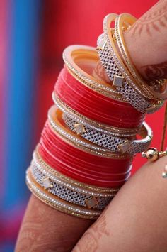 Wedding Wish is Awarded as Best Matrimonial Service in Complete Chandigarh, Tricity and Punjab in We deal in Brahmin, Khatri, Sikh & aggarwal Pakistani Jewelry, Indian Wedding Jewelry, Indian Bridal, Bridal Bangles, Bridal Jewelry, Gold Jewellery, Chuda Bangles, Wedding Chura, Bridal Chuda