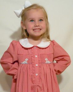Emma Dress- Dalmatians Coupon Code: PIN15 for 15% off purchase. www.thetravelintrunk.com