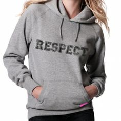 Trödelqueen Hoodie by SpecialTeez Fashion Story, New Fashion, Hooded Sweatshirts, Hoodies, Pullover, Stylish, Sweaters, Cotton, Respect