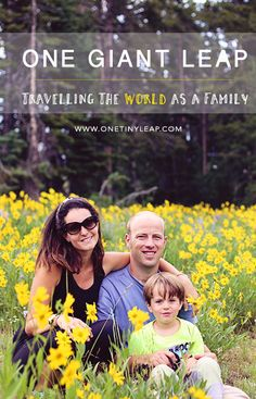 The highs and lows of travelling the world as a family.   #familytravel #RTWtravel #makeaswitch