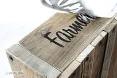 crate+with+farmers+market+stencil-8340
