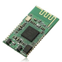 Mini Xs3868 Bluetooth Stereo Audio Module Ovc3860 For A2dp Avrcp