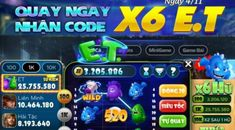 Ios, Sierra Online, Free Casino Slot Games, Game Development Company, Apple Ii, Two Player Games, Game Title, Game Start, Game Calls