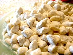 As for most home-made dishes, this Thermomix Gnocchi Recipe will add that extra-something to your meal! Gnocchi are a well-known traditional Italian food, and are common all over the world although co Turkey Recipes, Dog Food Recipes, Vegetarian Recipes, Cooking Recipes, Cooking Rice, Cooking Bacon, Cooking Turkey, Wrap Recipes, Sweet Recipes