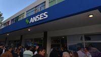 Caminos del viento: El suicidio del jubilado de Anses  desde la mirada...