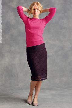 Caroline Corinth for Next fashion & lingerie lookbook (Summer 2014)  #CarolineCorinth #Next See full set - http://celebsvenue.com/caroline-corinth-for-next-fashion-lingerie-lookbook-summer-2014/