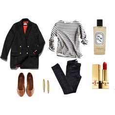 """Untitled #1149"" by girlinlondon on Polyvore"