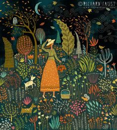 Goodnight everyone whose day hasn't been great. We all need comfort and someone who cares. Hope tomorrow's better. Hx