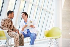 Serving the Military - as a Locum Tenens Clinician http://blog.vistastaff.com/serving-the-military-as-a-locum-tenens-clinician We owe our nation's freedom, safety and security to the brave men and women who serve in the United States armed forces—the Army, Navy, Air Force and Marines. They put their lives on the line and face unfathomable dangers when deployed. Ensuring their health and well-being at home is critical.