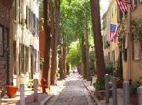 Top 10 Things To Do In Newport Beach California - InfoBarrel