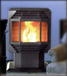 ~~ Wood Stove Pellet - #Fireplace - #Heater #WoodStove #Pellet ~~