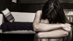 Đến chơi nam thanh niên khống chế chủ nhà để hiếp dâm - Tin tức 24h mới nhất Đọc báo hôm nay tin tuc Online 24h