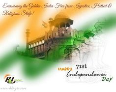 18 Best Hl Agro Wishes Happy Independence Day Images In 2019