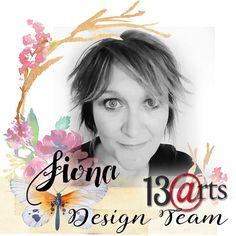 13Arts Designer