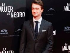 'Harry Potter' actor Daniel Radcliffe has reportedly fallen hard for his new girlfriend.