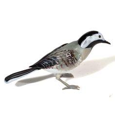 Bird-Vittorio Costantini